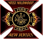 West Wildwood, NJ