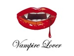 Vampire Lover shirts & gifts