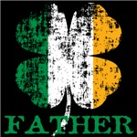 Irish Father