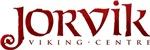 JORVIK Logo range