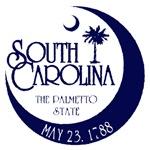 South Carolina 2