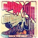 NU:TRON-Rock the Beat