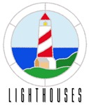 Australian Lighthouses