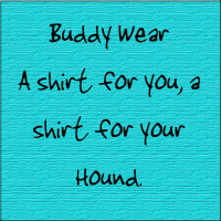 BuddyWear 