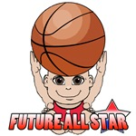Future all star