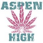 Aspen High