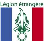 Modern Legion Etrangere Classic