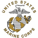 USMC 2