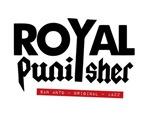 Royal Punisher Logo