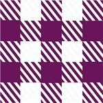 Great Grape Blocks