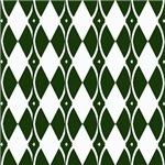 Evergreen Bellows