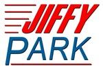 Jiffy Park T-shirts. Jiffy Park T-shirts. This is