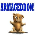 Armageddon!