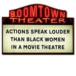Actions Speak Louder Than Black Women