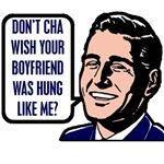 Don't Cha?