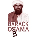 Barack Osama