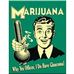 Marijuana 