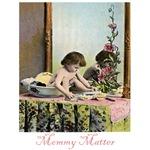Vintage Mommy