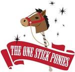 One Stick Ponies