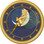 FANTASY WALL CLOCKS