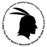 Great Spirit's Blessings