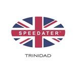 Speedater - Trinidad