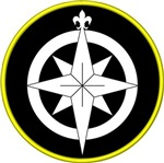 Northshield Populace Badge