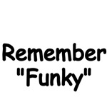 Remember Funky