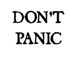 New Panic