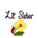 Lil' Sister