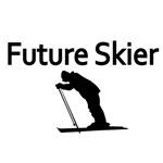 Future Skier