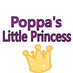 Poppa's Little Princess