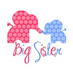 Big Sister Girl/Boy