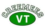 Vermont Creemees