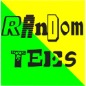 RANDOM T-SHIRTS AND GIFTS