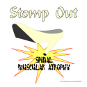 SPINAL MUSCULAR ATROPHY AWARENESS TEES AND GIFTS