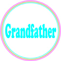 GRANDFATHER T-SHIRTS AND GIFTS