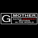 GREATEST MOTHER IN THE WORLD T-SHIRTS AND GIFTS