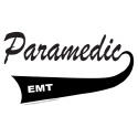 PARAMEDIC EMT TEES AND GIFTS