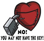 Anti-Valentine's Day Cards & Gifts