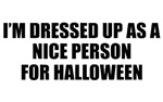 Funny Halloween T-shirts For Adults