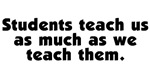 Gifts for Students & Teachers
