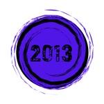 Cool 2013 Graduation Gifts