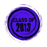 Cool 2013 Graduation Gifts