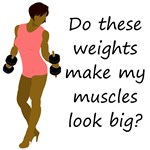 Copy of Copy of Do these weights