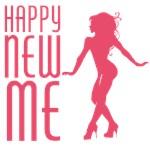 Happy New ME