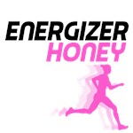 Energizer Honey