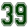 39 GREEN