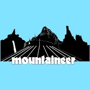 Mountaineer DLR