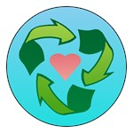 Smiling Earth Green Section